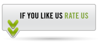 The Center for Hearing, Rate Us  Button
