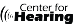 Center for Hearing Hearing Aids Huntsville AL